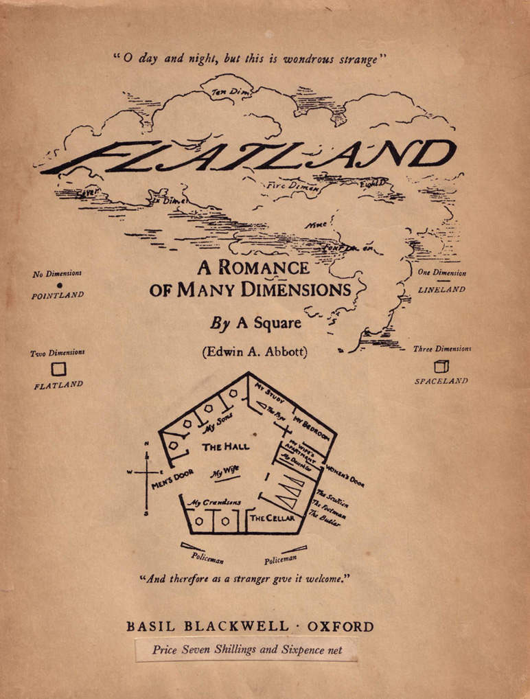 http://iscabt.files.wordpress.com/2008/10/flatland_cover.jpg