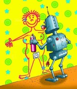 robotsexpic