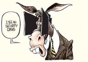 donkeyssblinders