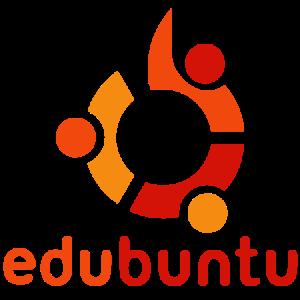 edubuntu_logo