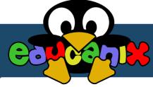 educanix