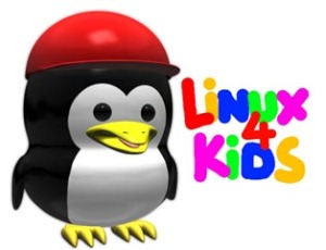 linux4kids