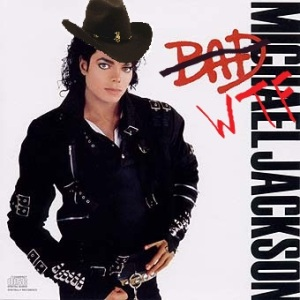 Michael_jackson_bad_cd_cover_1987_cdda