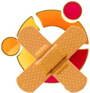 ubuntu-logo-bandaid
