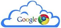 google-cloud-storage-thumb-200x92-71935