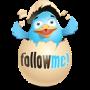 Empieza a Seguir mis Tweets