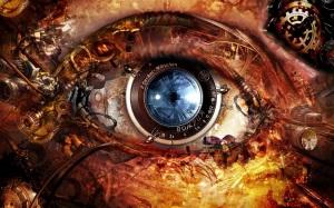Eye-camera_1920x1200