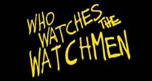 watchmen_conceptart_DrfDt